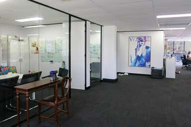 G01, 10 Tilley Lane Frenchs Forest NSW 2086 - Image 3
