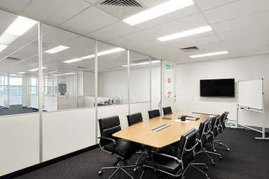 Office, Unit 6, 45-57 Normanby Road Notting Hill VIC 3168 - Image 4