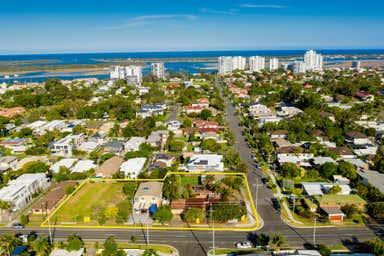54-60 Government Road & 77-79 Broad Street Labrador QLD 4215 - Image 2