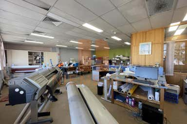 Condell Park NSW 2200 - Image 3