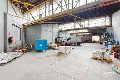 Factory 4, 1 Brisbane Street Eltham VIC 3095 - Image 3