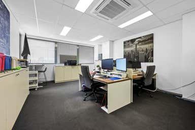 Level 1 Suite 2, 14 Brook Street Sunbury VIC 3429 - Image 4