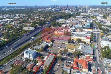 104 Station Road Auburn NSW 2144 - Image 4