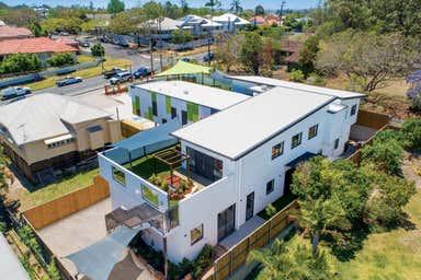 254-258 Buckland Road Nundah QLD 4012 - Image 3