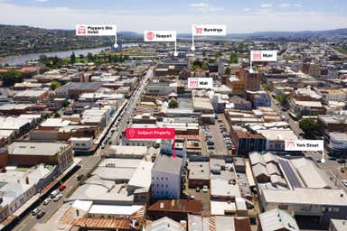 Level 4, 93 York Street Launceston TAS 7250 - Image 3