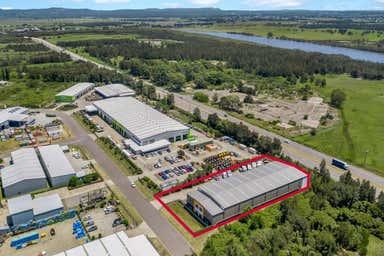 15 Kilcoy Drive Tomago NSW 2322 - Image 3