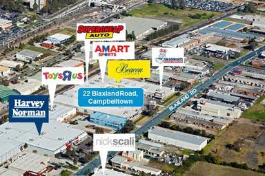 22B Blaxland Road Campbelltown NSW 2560 - Image 3