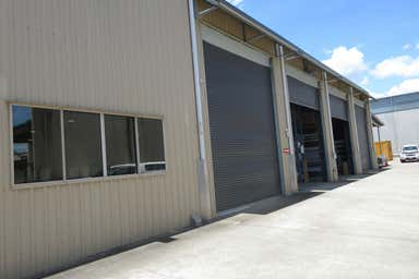 8 Spoto Street Woree QLD 4868 - Image 4