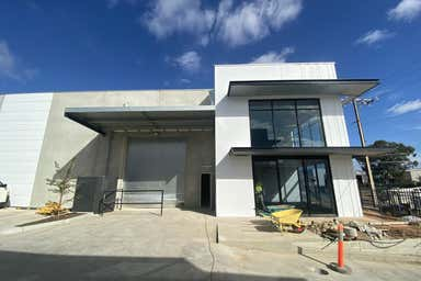 Warehouse 7, 19 Alfred Avenue Beverley SA 5009 - Image 3
