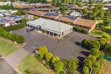 18 Hanna Court Kearneys Spring QLD 4350 - Image 3