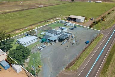 15261 New England Highway Nobby QLD 4360 - Image 4