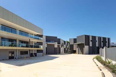 1/1 Phiney Place Ingleburn NSW 2565 - Image 3