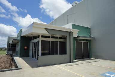 506-510 Milton Street, Mackay Paget QLD 4740 - Image 4