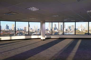 1 & 2 Corporate Court Bundall QLD 4217 - Image 4