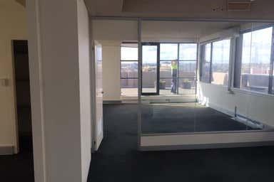 10th Floor, 608 St Kilda Road Melbourne VIC 3004 - Image 3