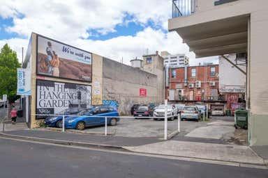 32-36 Victoria Street Hobart TAS 7000 - Image 4