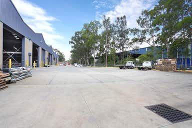 33 Shaddock Avenue Villawood NSW 2163 - Image 3