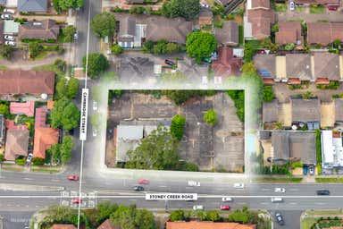 143 Stoney Creek Road Beverly Hills NSW 2209 - Image 4