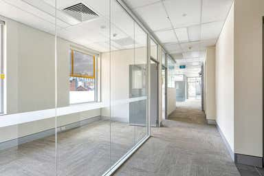 689 Ann Street Fortitude Valley QLD 4006 - Image 3