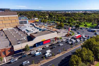 279 Grote Street Adelaide SA 5000 - Image 4