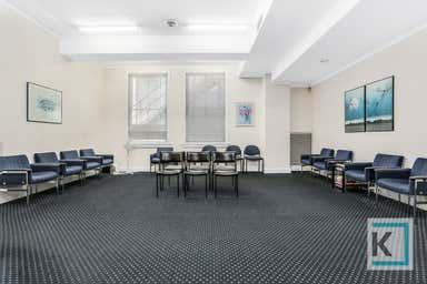 191 Church Street Parramatta NSW 2150 - Image 4