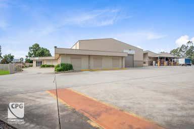 1/54-62 David Road Penrith NSW 2750 - Image 3