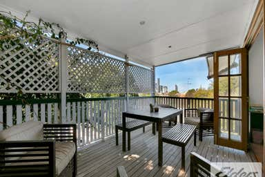 43 Latrobe Terrace Paddington QLD 4064 - Image 3