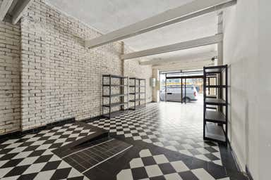 585 Chapel Street South Yarra VIC 3141 - Image 4