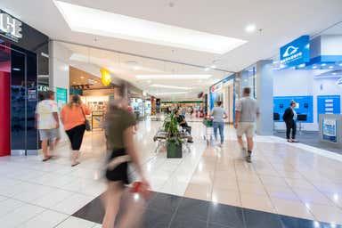 Toormina Gardens Shopping Centre, 5 Toormina Road Toormina NSW 2452 - Image 4