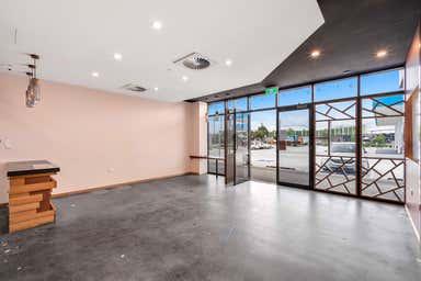Shop 6, 27 Dixon Road Pimpama QLD 4209 - Image 3