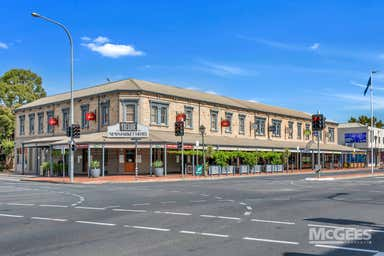 Newmarket Hotel Freehold & Business, 132 Commercial Road Port Adelaide SA 5015 - Image 3