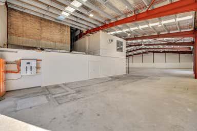 18-22 Murray Street Marrickville NSW 2204 - Image 4
