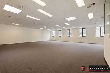 1st Floor, 15 Hill Street Richmond VIC 3121 - Image 3