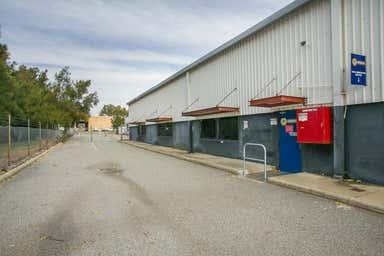 89 Pilbara Street Welshpool WA 6106 - Image 4