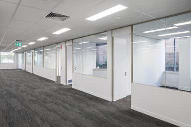 10 Richardson Street West Perth WA 6005 - Image 4