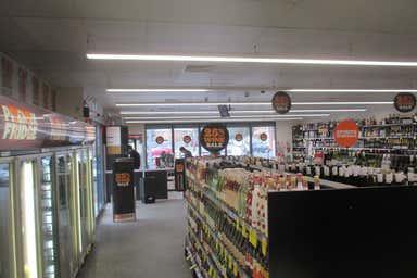 398 Main North Road Blair Athol SA 5084 - Image 3