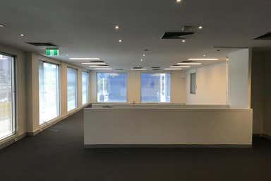 53 Brady Street Port Melbourne VIC 3207 - Image 3