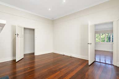 941 Wellington Street West Perth WA 6005 - Image 3
