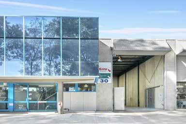 Unit  30, 8 Victoria Avenue Castle Hill NSW 2154 - Image 3
