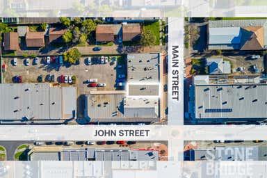 Shop 4, 91 Main Street Pakenham VIC 3810 - Image 3