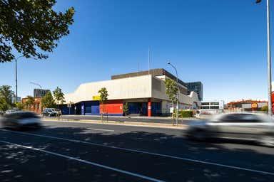 279 Grote Street Adelaide SA 5000 - Image 3