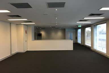53 Brady Street Port Melbourne VIC 3207 - Image 4