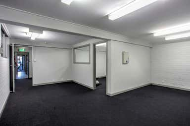 80 Leader Street Forestville NSW 2087 - Image 3