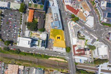300 - 302 Crown Street Wollongong NSW 2500 - Image 3
