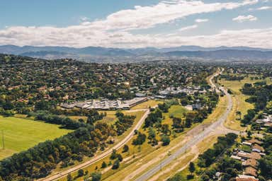 47 Johnson Drive Calwell ACT 2905 - Image 3