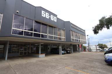 Lidcombe NSW 2141 - Image 3