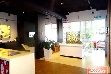 113 Commercial Road Newstead QLD 4006 - Image 4