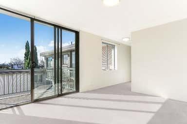 2 Francis Street Marrickville NSW 2204 - Image 3
