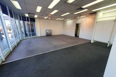 Suite 3, 25 Station Street Engadine NSW 2233 - Image 3