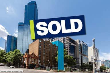 490  Flinders Street Melbourne VIC 3000 - Image 3